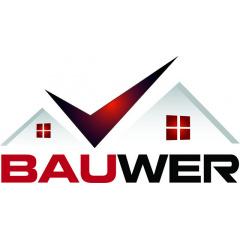 Теплоізоляція BAUWER